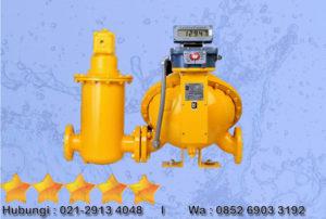 Flow Meter Lc MS120