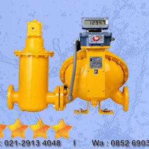 Flow Meter Lc MS-120
