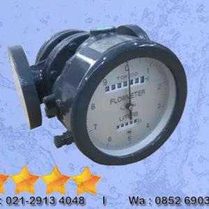 Flow Meter Tokico Size 2 Inc