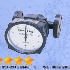Jual Flow Meter Tokico Non Reset