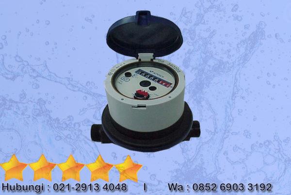 Sensus Domestic Water meter