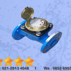Jual Water Meter Powogaz