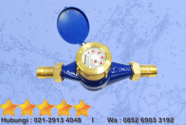 Jual Westechaus Water Meter
