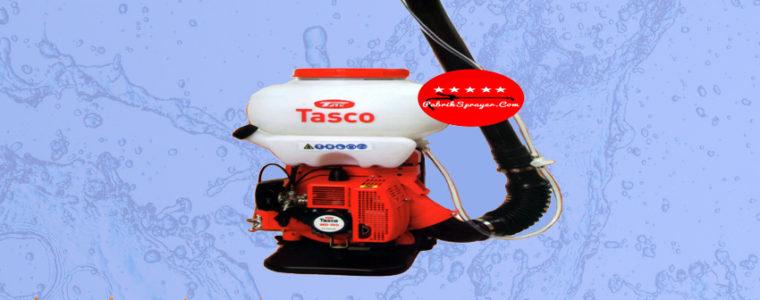 Jual Produk Tasco MD-150 Alat Semprot Hama
