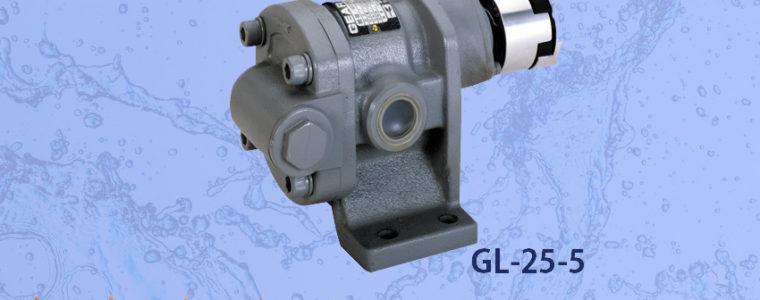 Jual Alat Pompa KOSHIN GL-25-5