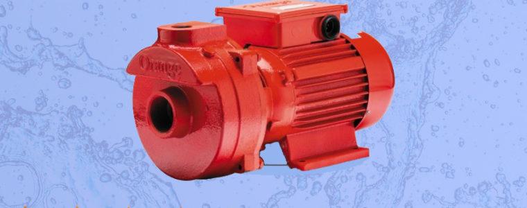 Jual Alat pompa ORANGE Pumps – CP710