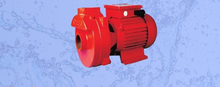 Jual Alat Pompa Orange Pumps – CP800