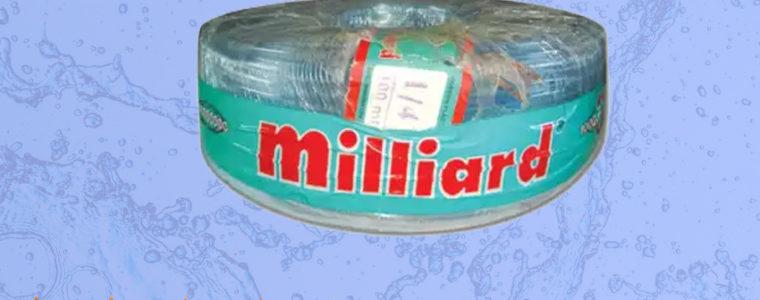 Jual Alat Selang Air MILLIARD