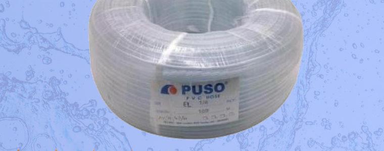 Jual Alat Selang air elastis  PUSO