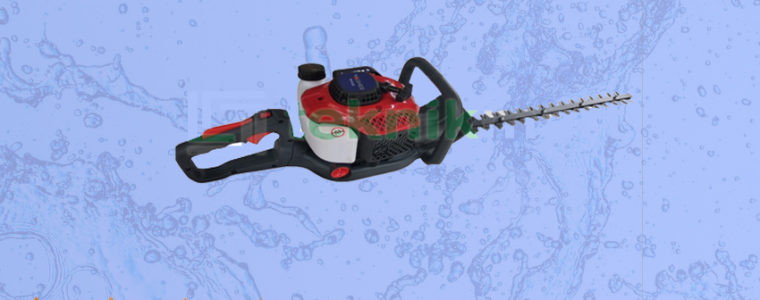 Jual Alat Wagner WH650 Hedge Trimmers
