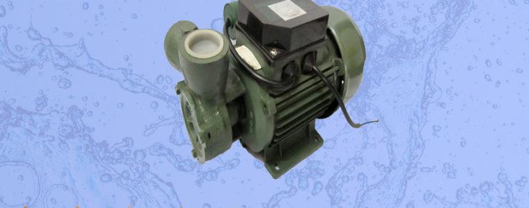 Jual Alat Pompa DAB Aqua 125A