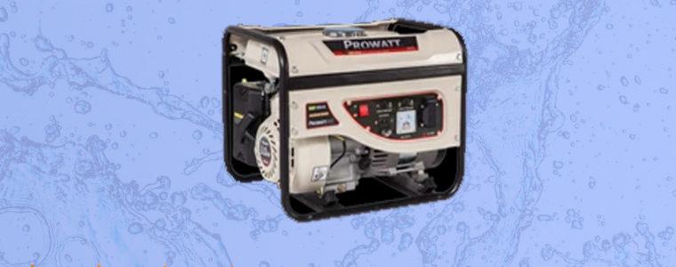 Jual Produk Generator TASCO PROWATT M1
