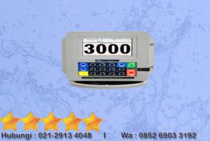 Elektronik Register