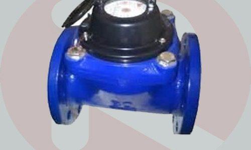 Jual Produk Water Meter AMICO 3 Inch DN 80