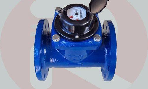 Jual Produk Water Meter AMICO 4 Inch DN 100