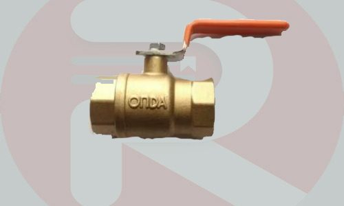 Jual Produk QF 23 LGPF ONDA 1 Inch x 1 Inch