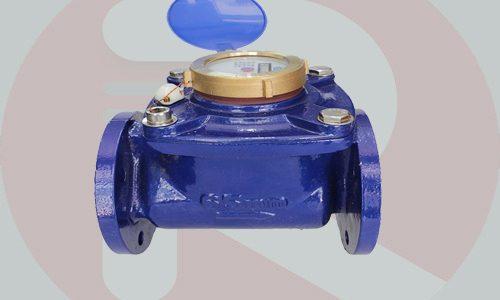 Jual Produk Water Meter Onda 3 Inch DN 80