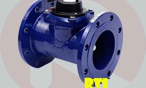 Jual Produk Water Meter BR 6 Inch LXLG DN 150 mm