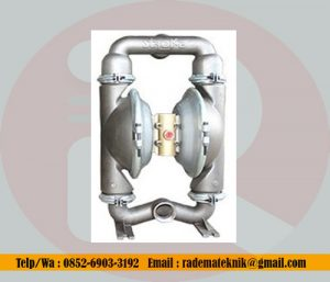 Diaphragm-Pumps-SS-316.jpg