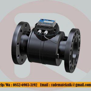 Flow-Meter-GPI-Flomec-75-mm-3-inch
