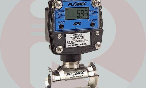 Flow-Meter-GPI-Flomec-GSCP-1-inch