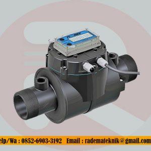 Flow-Meter-GPI-Flomec-QSE-1-1.2-inch-BSPM