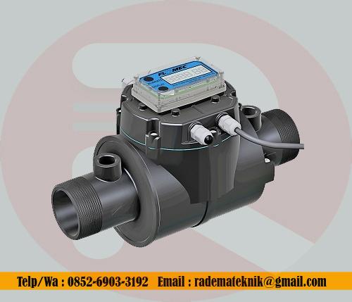 Flow-Meter-GPI-Flomec-QSE-3.4-inch