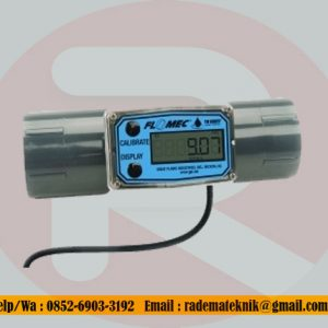 Flow-Meter-GPI-TM050-LP-Digital-Turbine