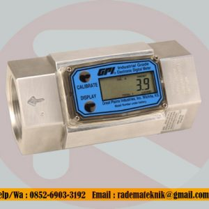 GPI-2-inch-BSPF-digital-flow-meter-G2A20109LMA-2