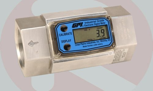 GPI-2-inch-BSPF-digital-flow-meter-G2A20109LMA