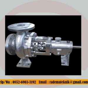 Hot-Oil-Thermic-Fliud-Pumps.jpg