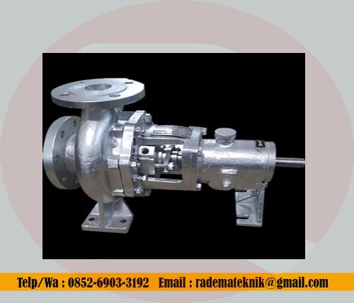 Hot-Oil-Thermic-Fliud-Pumps.jpg