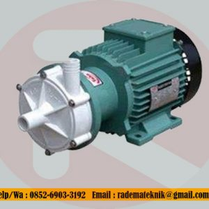 Magnetic-Drive-pumps-baru.jpg