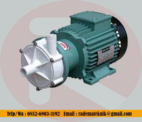 Magnetic-Drive-pumps-baru.jpg