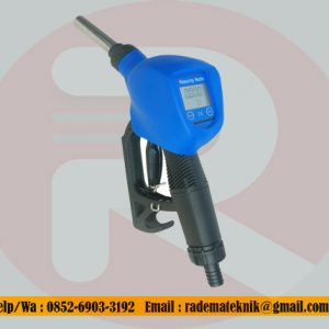 Nozzle-SS-304-Otomatis.jpg