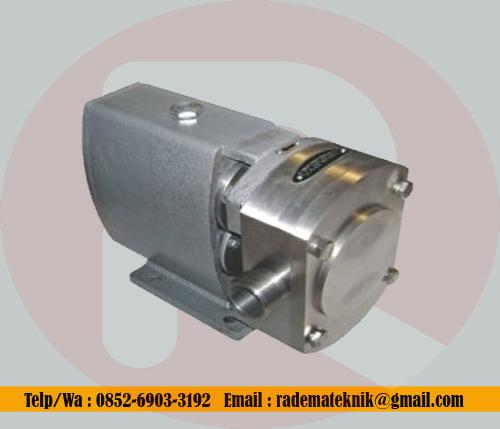 Rotary-Lobe-pumps.jpg
