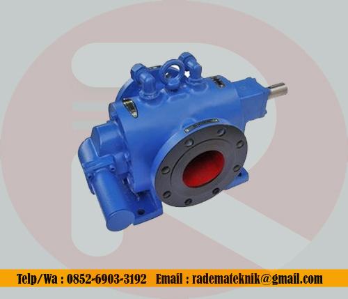 gear-pump-Jacketed 1 inchjpg
