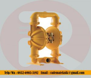 Alumunium-Pneumatic-Diaphragm-Pumps.jpg