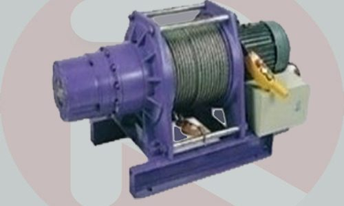 Come_Up-Winch-Type-CWG-30375.jpg