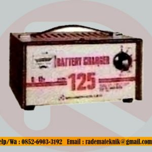 Dengen-Battery-Charger-Type-HR-125-1.jpg