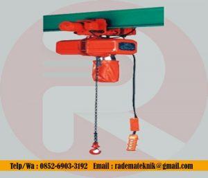 Electric-Chain-Hoist-EC4-1.jpg
