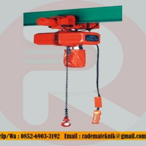 Electric-Chain-Hoist-EC4-1.jpg