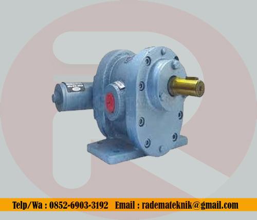 Gear-Pump-DW-II.jpg