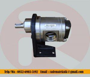 Gear-Pump-Type-CGSS.jpg
