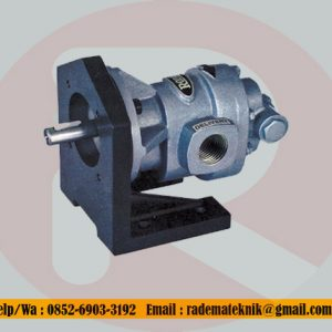 Gear-Pump-Type-CGX.jpg