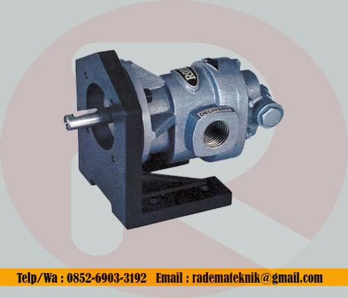 Gear-Pump-Type-CGX.jpg