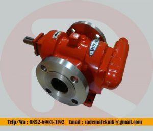 Gear-Pump-Type-RDMS.jpg