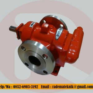 Gear-Pump-Type-RDMS.jpg