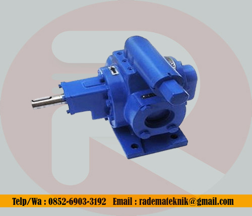 Gear-Pump-Type-RDNX.jpg