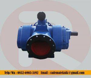 Gear-Pumps-Type-NDX.jpg